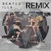 Fat Cap & Elias Roca: Beatus Ille, remixeado por Edeskillz