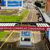 Covid-19 | Maranhão tem 2.591 curados, segundo SES