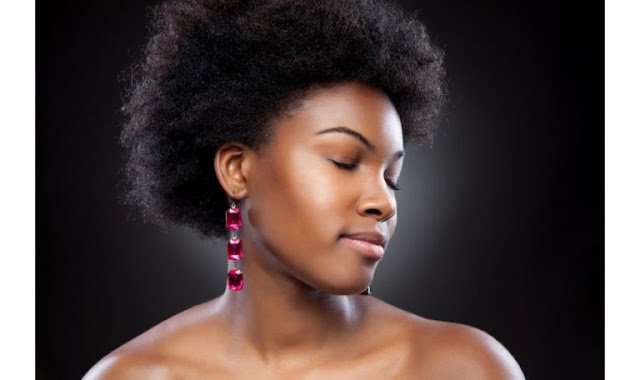 Beauté, tendance, mode, culture, cheveux, Nappy, hair, noire, black, crépu, naturel, afro, femme, Coiffure, coupe, origines, LEUKSENEGAL, Dakar, Sénégal, Afrique