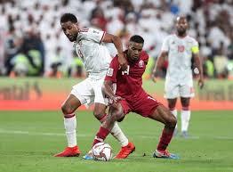 مشاهدة مباراة قطر والإمارات بث مباشر اليوم 02-12-2019 في كأس الخليج العربي