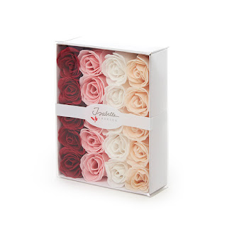 https://www.budclean.cz/home/1084-isabelle-laurier-ruze-do-vany-luxusni-darkovy-box-20ks.html