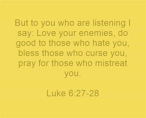 45 Bible verses on prayer and Bible quotes about praying