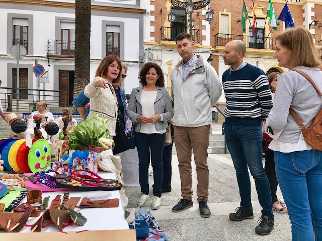 http://www.esvalverde.com/2019/05/vii-encuentro-provincial-de-faisem-en.html