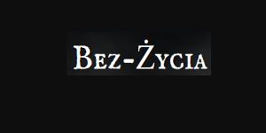 https://bez-zycia-gabrielowy.blogspot.com/