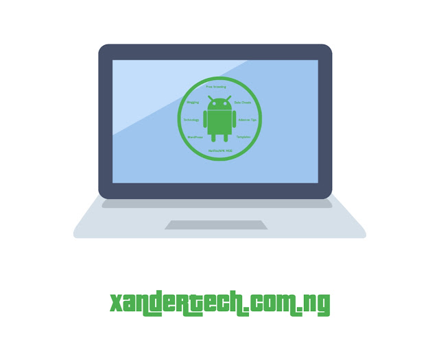 How To Run Android Games and APK files on Windows device
