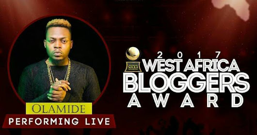 Olamide, Falz, Small Doctor and more to Perform while Bovi and Kaffy to Host WABA17...DETAILS - Honest Zone