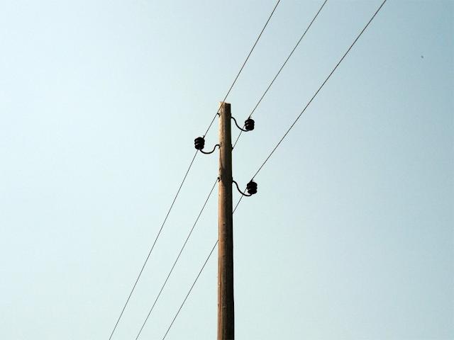 Wilayah Sinyal Lemah Sebab Jaringan Seluler Tidak Tersedia