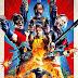 La Bogeria del Cine | The Suicide Squad