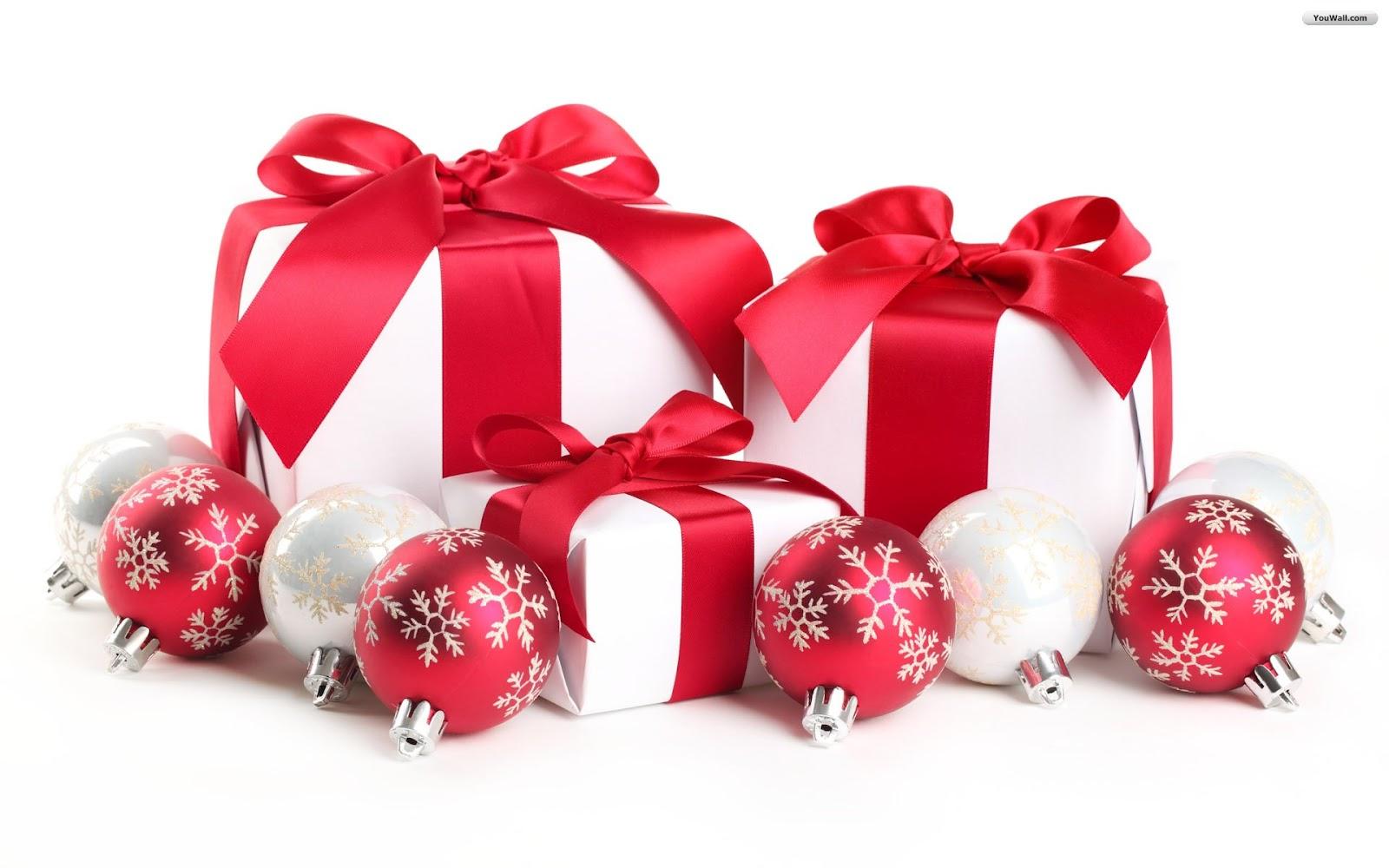 weihnachtsgeschenke mädchen 10 jahre