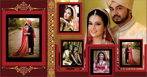 Wedding Background Images HD