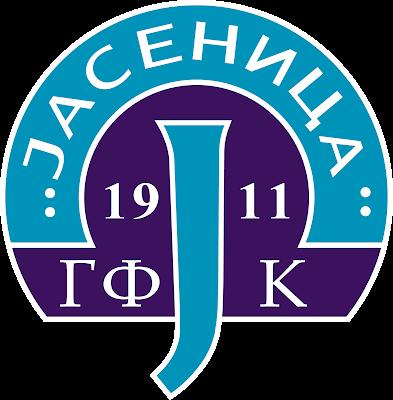 GFK JASENICA 1911