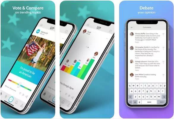 Aplikasi Polling Gratis Terbaik Untuk Android dan iOS-5