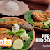 Serunya Berburu Hidden Gems di Treats by Traveloka Eats