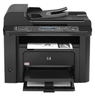 hp-laserjet-1536-driver-download
