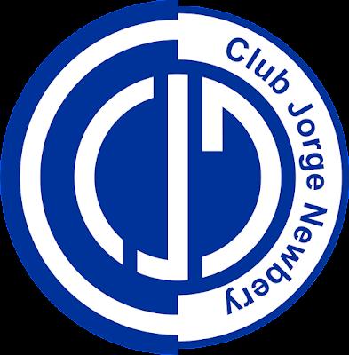 CLUB JORGE NEWBERY (BUCHARDO)