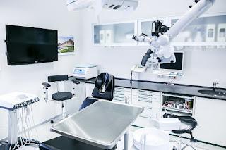 Cauti un cabinet stomatologic bun? Iata cum sa-l recunosti.