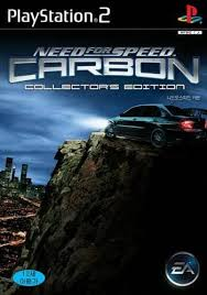 Download Need for Speed - Carbon - Collector's Edition PS2 ISO