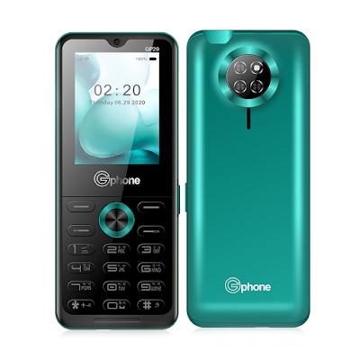 gphone-gp29-flash-file