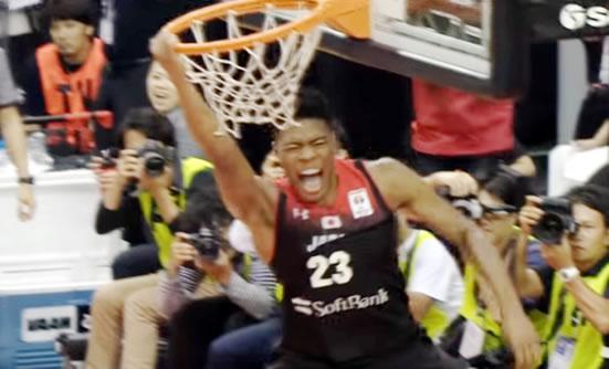 VIDEO PLAYLIST: FIBAWC 3RD Window Day 2 Game Highlights