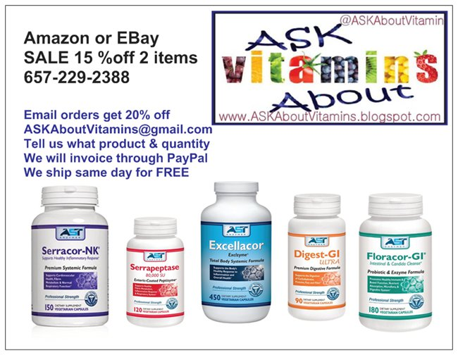 Ask about vitamins february 2018 a minimum advertised price map is the lowest amount that resellers agree not to advertise below for example if a backpack company sets a map price of gumiabroncs Images