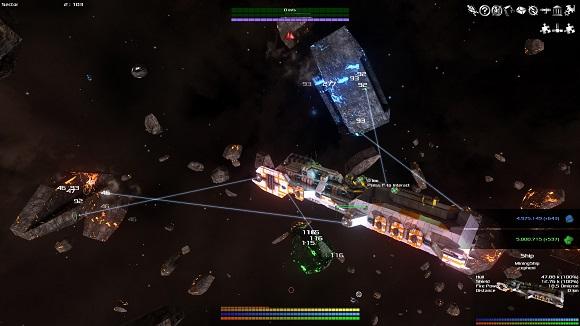 avorion-pc-screenshot-2