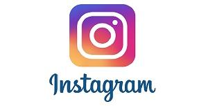 https://www.instagram.com/cctvsemarang/