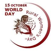 International Day of Rural Women 2019