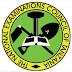 The National Examinations of Tanzania -NECTA