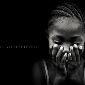 Magic Beatz – Africa Negro (Original Mix) 2018 DOWNLOAD MUSIC | WALCYR_NEWS
