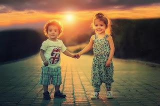 Pantun cinta bikin jatuh cinta