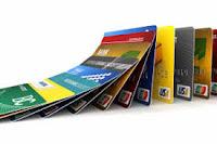 Membuat Transaksi kartu kredit menjadi cicilan 0%