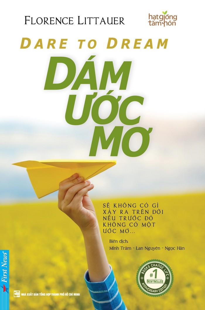 phan-1-dam-uoc-mo
