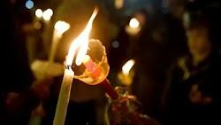 Κυβέρνηση και λοιμωξιολόγοι, όπως πέρυσι, έτσι και φέτος έχουν επιβάλλουν ειδικά μέτρα απαγόρευσης της Ανάστασης, της μεγαλύτερης γιορτής τ...