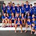 Natação de Jundiaí conquista mais de 20 medalhas nos Jogos Infantis