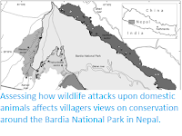 https://sciencythoughts.blogspot.com/2019/09/assessing-how-wildlife-attacks-upon.html