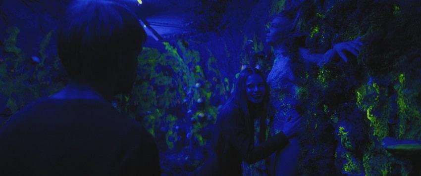 Рецензия на фильм «Побочный эффект» - неожиданно хороший российский мистический хоррор - 03