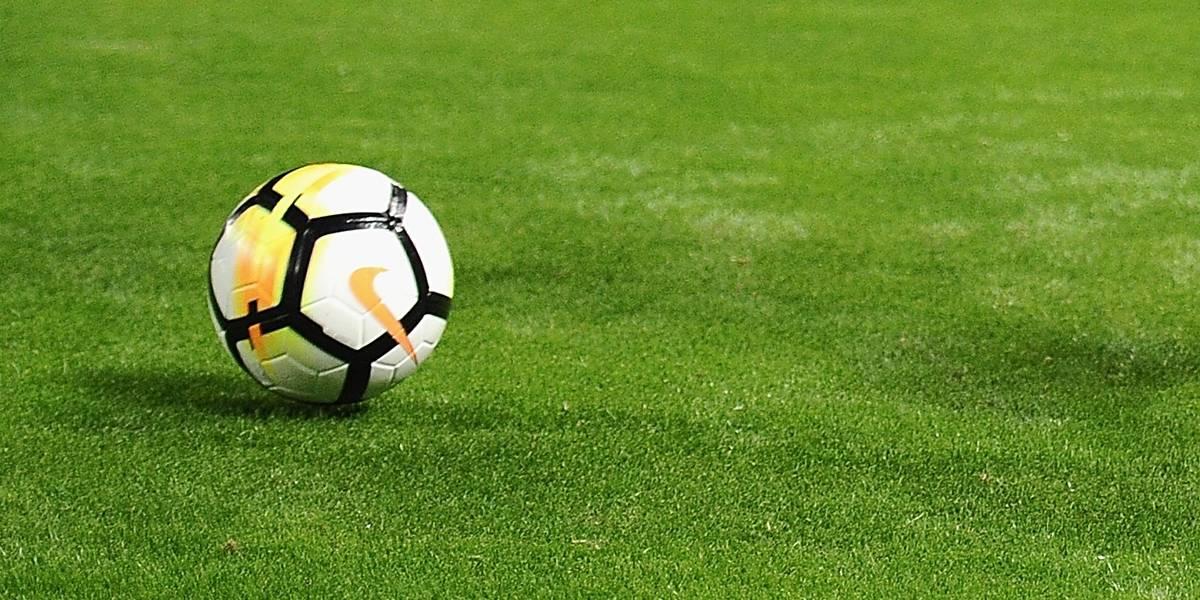 1ª Divisão: Desportivo e Inter Milheirós festejam subida inédita
