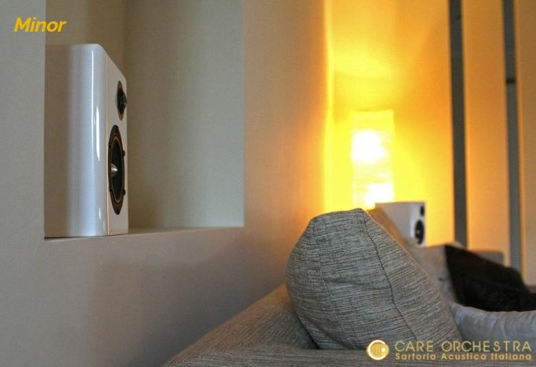 Rivestimento Esterno Casse Acustiche : Az audiocomp mc protezioni in metallo per angoli casse