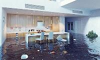 www.FedPrimeRate.com: Water / Flood Damage