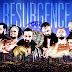 NJPW marca grande evento para Los Angeles em Agosto de 2021, com presenças de estrelas da AEW e Impact Wrestling!
