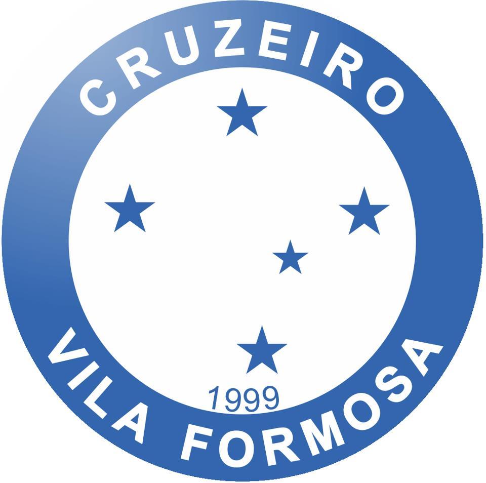CRUZEIRO VILA FORMOSA - CAMPINAS (SÃO PAULO). CRZUEIRO FUTEBOL CLUBE ... 3feb4179e2214