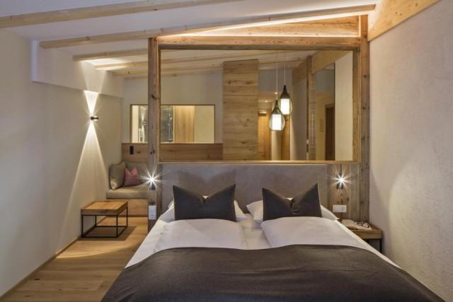 groupon-valles-camera-hotel-spa-falkensteinerhof-poracci-in-viaggio
