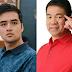 People wants to swap Vico Sotto for Koko Pimentel over NBI's move to summon Pasig mayor