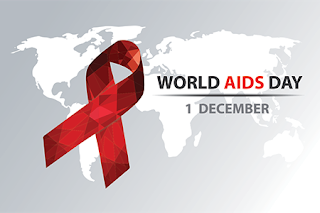 World AIDS Day 2020