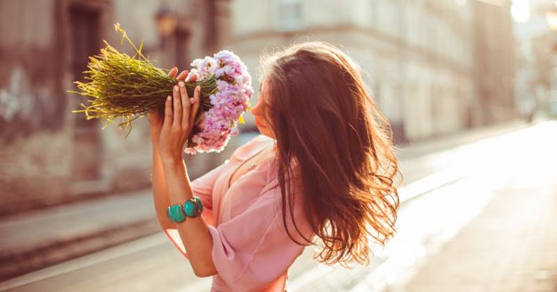 Ungkapkan Perasaan Lewat Kata-Kata Mutiara Cinta Sejati