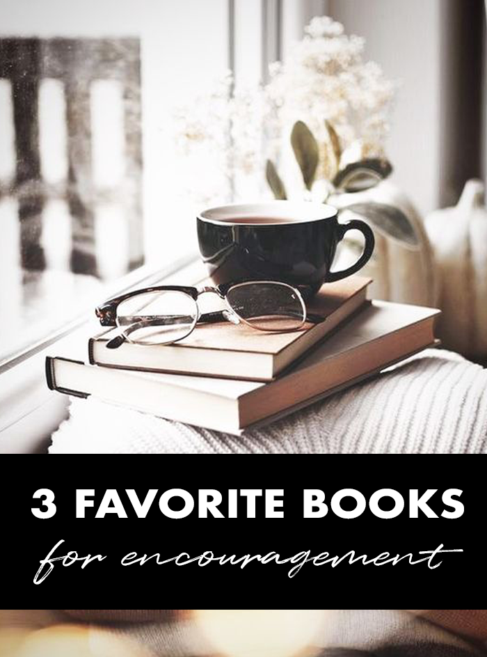charles stanley books, favorite books to read, encouragment books, when times are rough