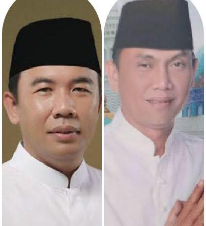 Adipat _ Ali Rahman