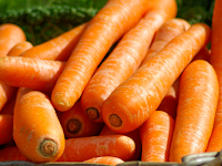 Daftar Jenis Sayuran yang Punya Kandungan Serat Tinggi, Mau Tau?