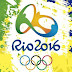 Rio Olympics Accident Yang Anda Tidak Tahu
