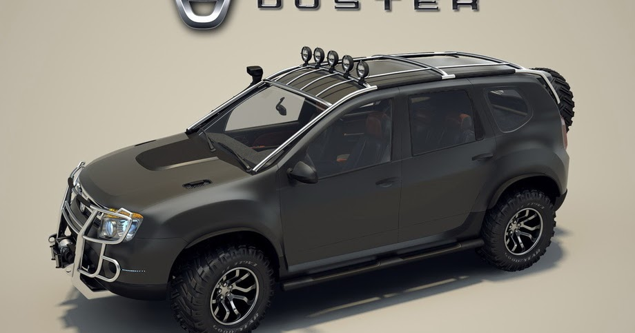 Cmw Car Sales >> Have you already booked a Renault Duster - here's How to ...